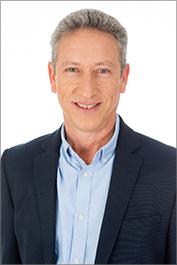 מיכה שטרנברג