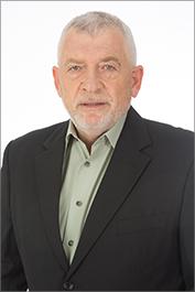 נחום קאופמן