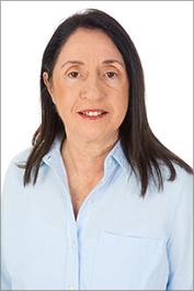 רבקה כהן
