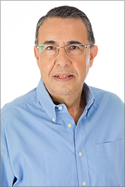 דוד כהן